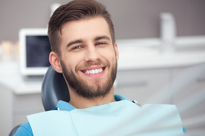 Tooth Repair Replacement Center For Cosmetic Dentistry
