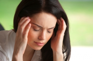 What Causes Migraines? | Fairport TMJ | Rochester, Webster