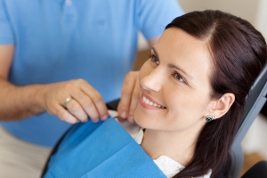 Is Sedation Dentistry Safe? | Rochester sedation dentistry